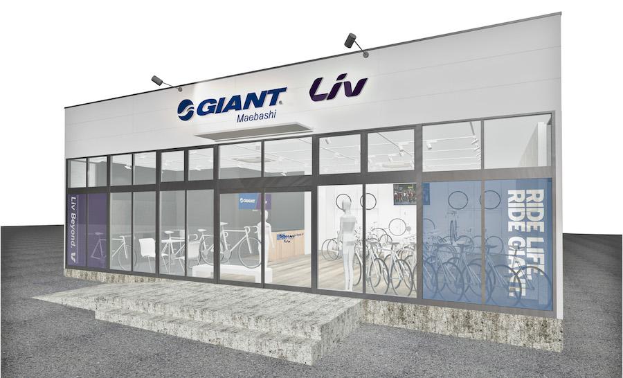 giant_store_maebashi_01