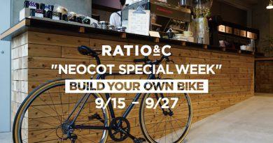 ratio-c_neocot_02