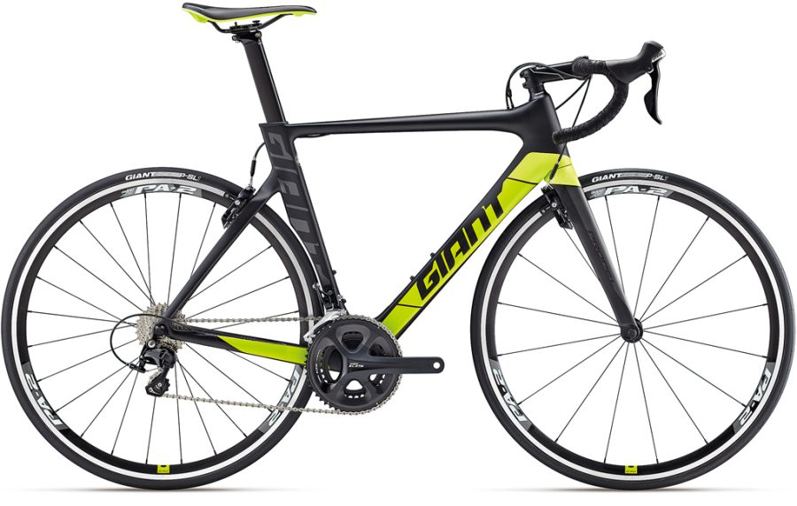 2017_propel_advanced_2