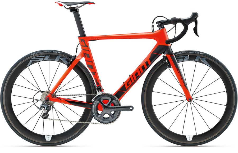 2017_propel_advanced_pro_1