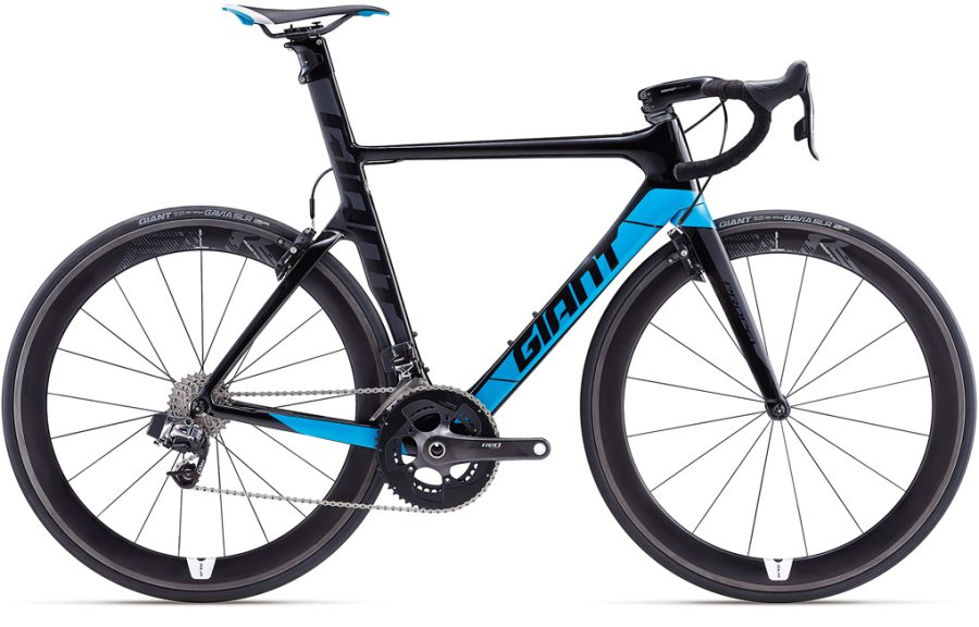 2017_propel_advanced_sl_0