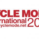 2016年11月4日(金)〜6日(日)開催:久々にあの大手ブランドが出展する「CYCLE MODE international 2016」