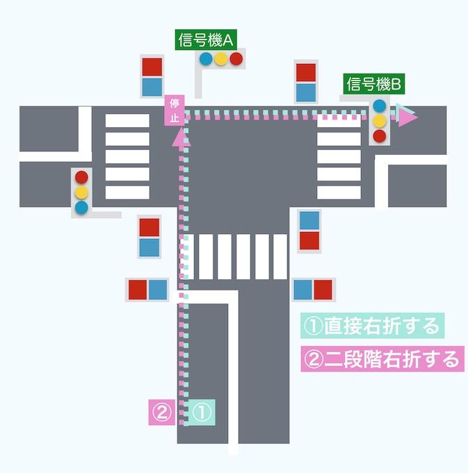 teijiro_001