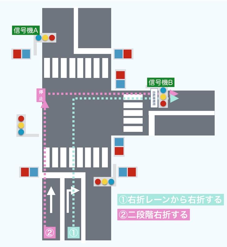 teijiro_002