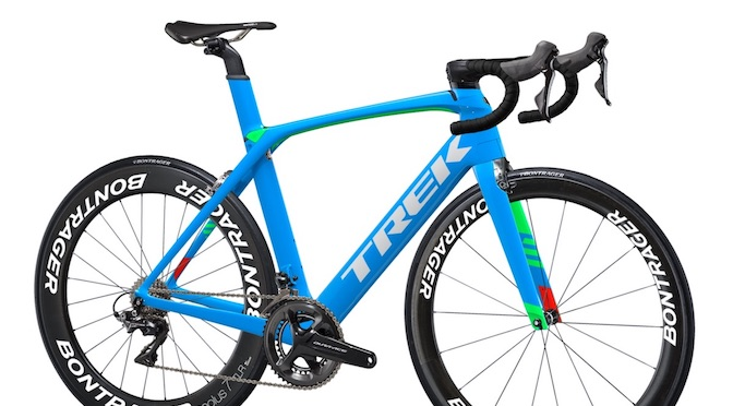121609_trekbicycle_c
