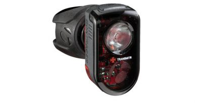 12539_a_1_flare_rt_taillight_c