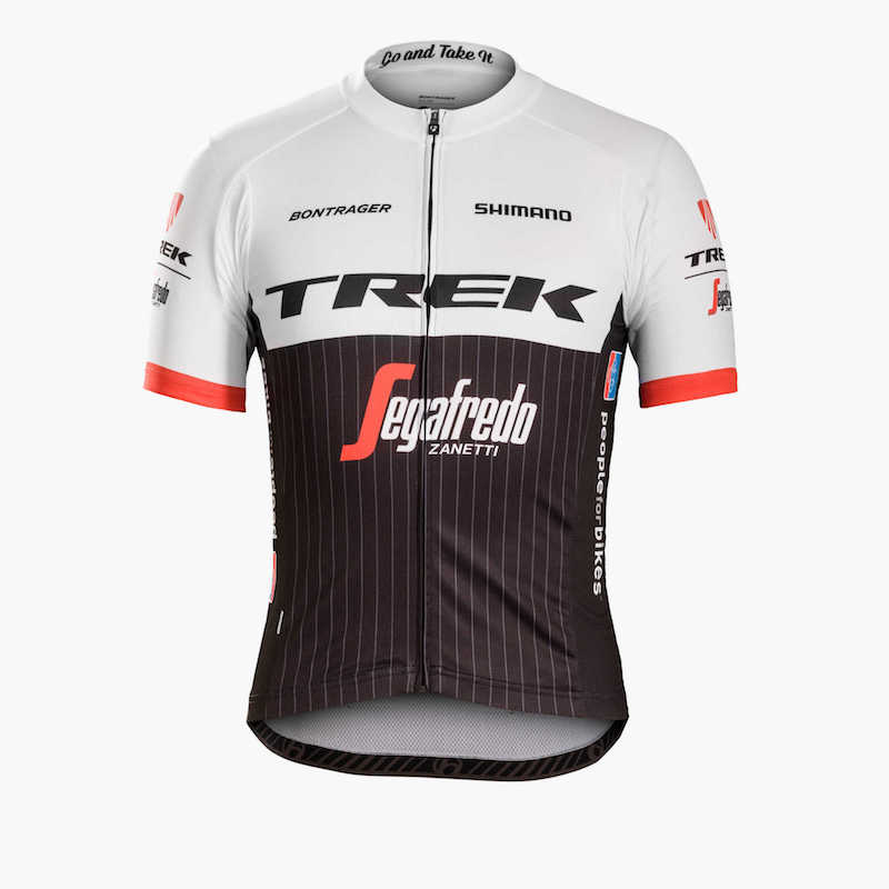 161208_replica_jersey
