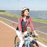 かすみがうらのフルーツと自然をめぐるサイクリングプログラム「かすみがうらライドクエストフルーツハンター2016冬〜春」