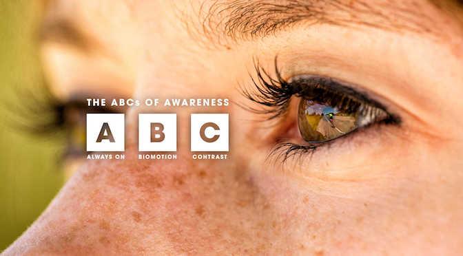 abc_concept_c
