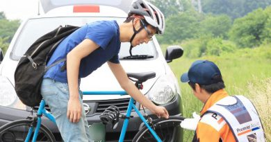 aus_roadservice_672x372_cyclingex