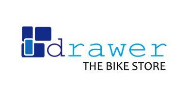 drawer_thebikestore_c
