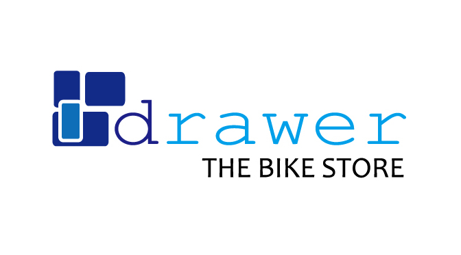 drawer_thebikestore_c