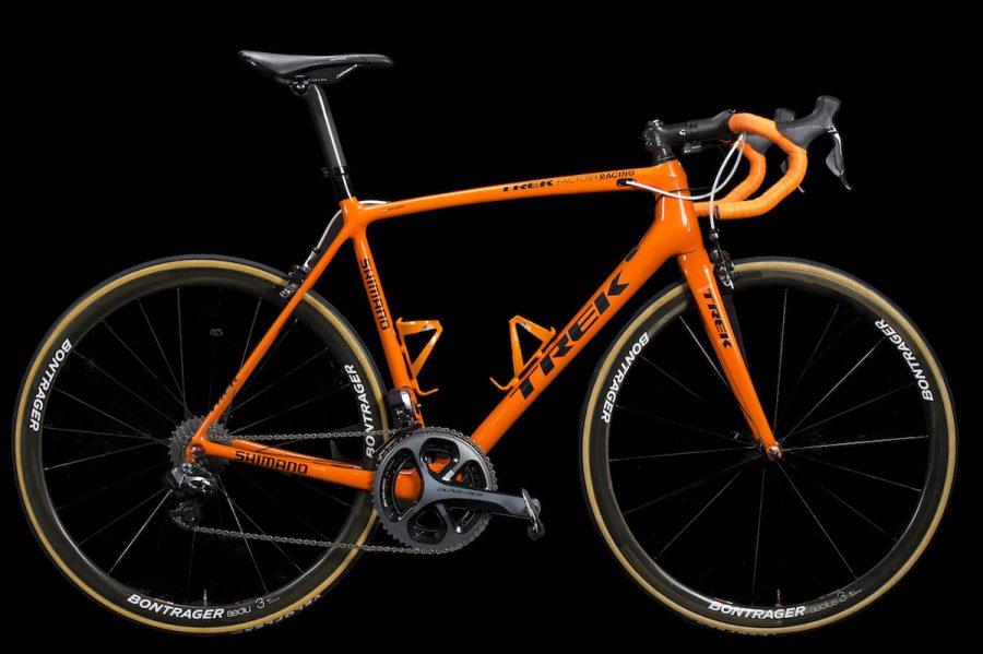 mollema_bike