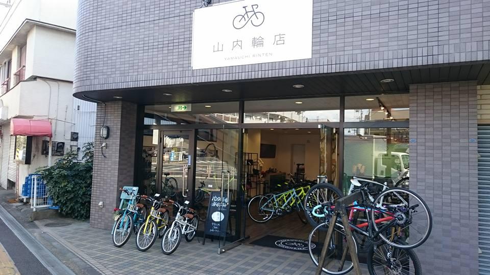 yamauchi_001