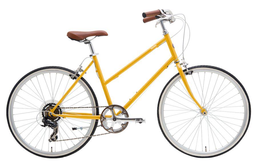 http://www.cycling-ex.com/wp-content/uploads/2017/02/bis_003.jpg