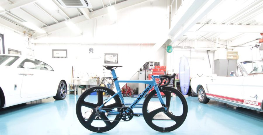 rocket_blue_garage