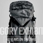GREGORYの40年を振り返るエキシビジョン「40 Years on the Trail」