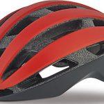 高性能でスタイリッシュなバイザー付きヘルメット「SPECIALIZED AIRNET」