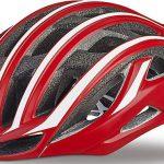 初代モデルから大幅に改良されたレーシングヘルメット「SPECIALIZED S-WORKS PREVAIL II」