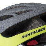 Bontragerのエントリーユーザー向けヘルメット「Solstice Asia Fit」がニューカラーで登場