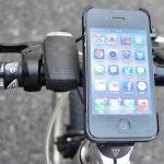 自転車通勤を始める前に読みたい!? 産経デジタルcyclist「じてつう物語」の連載まとめ