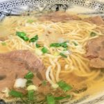 台北旅行の雑多な話と動画