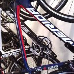 墨田区本所の「サイクルショップ マティーノ」がメリダパートナーショップとしてリニューアルオープン