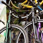 【週末PR特集】ライトウェイブランド新型モデルのポップアップショップが自転車販売店にオープン【RITEWAY】