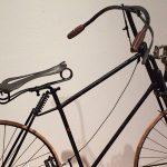 2017年6月4日(日)まで「自転車の世紀 ―誕生から200年、新たな自転車の100年が始まる― 展」