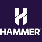 サイクルロードレースの新シリーズ「Hammer Series」をJ SPORTSが放送