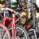 【週末PR特集】RITEWAY ポップアップショップを関東近郊のサイクルショップ3店舗で開催中!【RITEWAY】