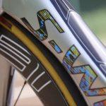ツール・ド・フランス 2017で最多ステージ優勝を挙げたバイクはコレ