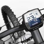 Boschが電動アシスト自転車ユニットを日本市場に投入へ