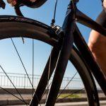 カワシマサイクルサプライがイタリアのタイヤブランド「PIRELLI」の取り扱いを開始