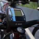 東京モーターショー2017で見かけた自転車(2)Bosch eBike System