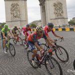 【PR特集】今年もJ SPORTSでサイクルロードレースを楽しもう!2018シーズン海外主要レースの放送スケジュールをチェック【J SPORTS】