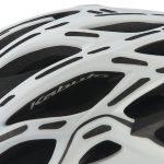 Kabuto史上最軽量のサイクリングヘルメット「FLAIR」
