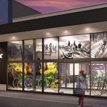 山梨県初のトレック直営店「TREK Bicycle甲府」2018年5月11日(金)オープン