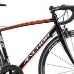 BRI-CHAN:フレーム素材によるロードバイクの違い