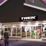 トレック直営店「TREK Bicycle 新潟」が2018年6月22日(金)にオープン