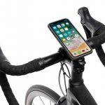 TOPEAKからiPhone X用「ライドケース」が登場