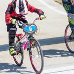 2018年UCI BMX世界選手権大会で活躍した日本人選手たち