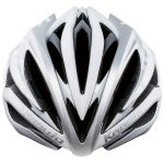 Kabutoが冷感性能を高めBoaを採用したヘルメット「ZENARD-EX」を発表