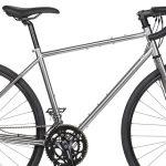 2019年モデル版:自転車散歩から旅まで!お手頃価格帯のグラベルロード&アドベンチャーロードバイクおすすめ5選