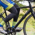 エントリーモデルとしてお値段以上の価値を感じるFeltのアルミロードバイク「FR60」【PR】