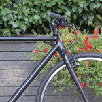 使い心地の良さを追求した上質なクロスバイク「RITEWAY SHEPHERD」【PR】