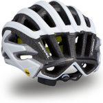 SPECIALIZEDのヘルメット2019年モデルは全モデルMIPS搭載、さらに「助けを呼ぶ」ANGi搭載モデルも