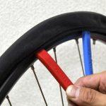 サイクリングを楽しむ上でぜひマスターしたい!パンク修理(チューブ交換)の方法