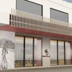 TREKコンセプトストア「バイクプラス 所沢店」2018年12月14日(金)オープン