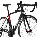 Felt・FRシリーズの展示・在庫を行う「FRショップ」を全国49の自転車店で展開